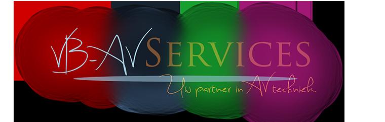 VB-AV services